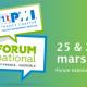 Forum PMI France à Grenoble mars 2015
