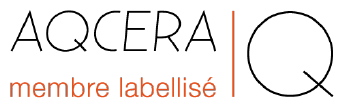 optidia-consultant-gestion-projets-industriels-label-aqcera-coul