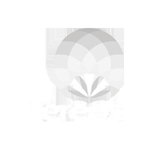 tereos
