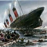 Naufrage-du-Titanic